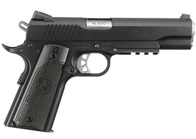 Ruger SR1911-R (TALO Exclusive)